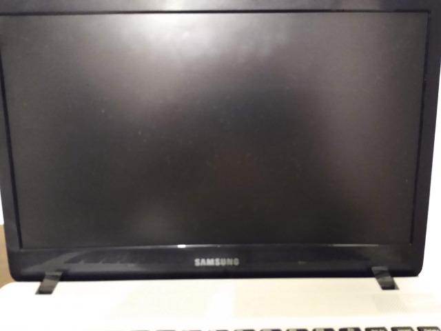 Notebook Samsung Essentials E22 4gb/hd, 500 gb, 14''HD, Windows 10 - Foto 3