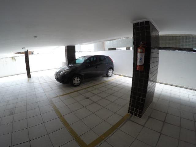 Cobertura Duplex - 283M² - Ponta Verde - Foto 8