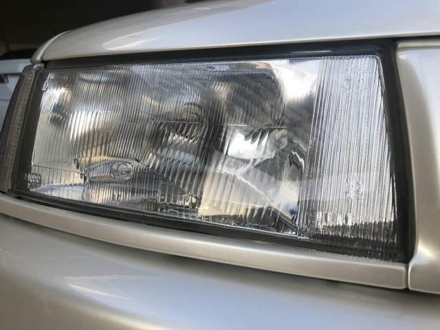 Volkswagen Santana QUANTUM 2000 MI EXCLUSIV - Foto 10