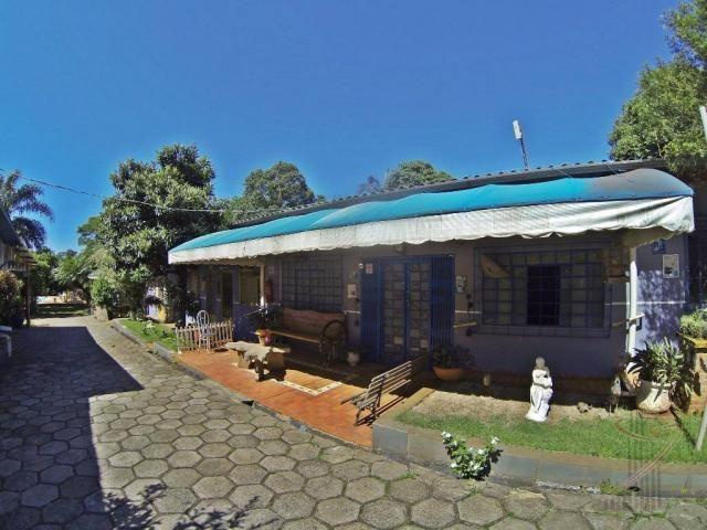 Pousada comercial à venda, Vila Yolanda, Foz do Iguaçu. - Foto 5