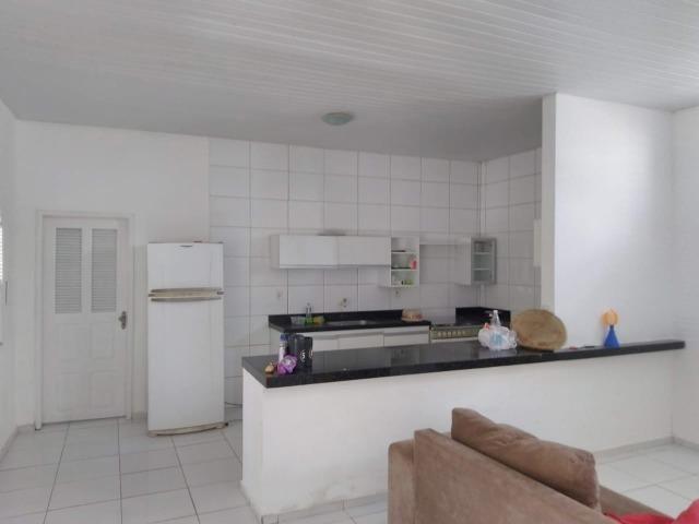 Casa Araçagy - Foto 16