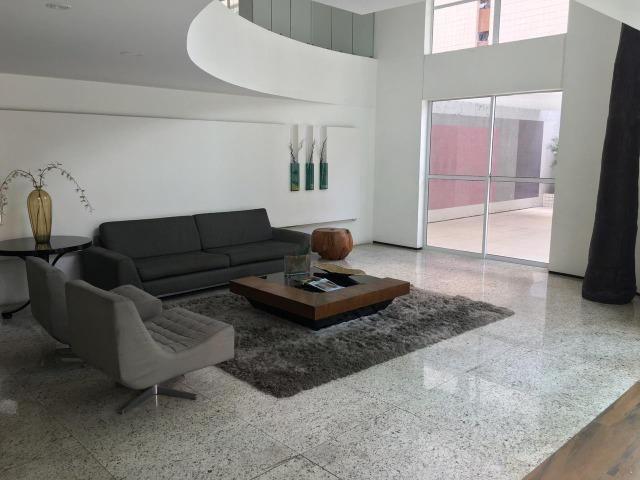 Apartamento no Meireles, Pronto para morar - Foto 5