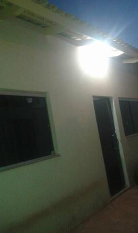 Aluguel de csa no Residencial Nova Fronteira - Foto 3