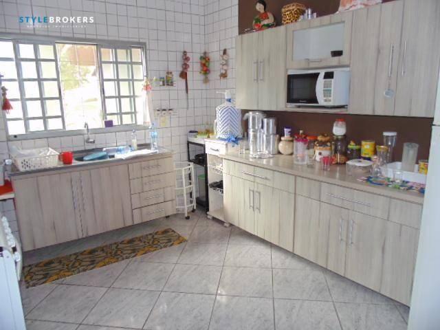 Chácara no Distrito de Nossa senhora da Guia - MT - Foto 16
