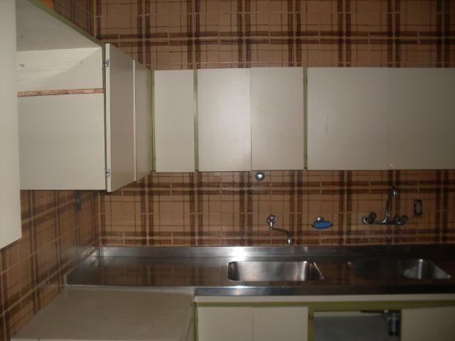 Apartamento na Av. Soares Lopes nº 560 Edif. Morada do Sol - 2º andar - Foto 18