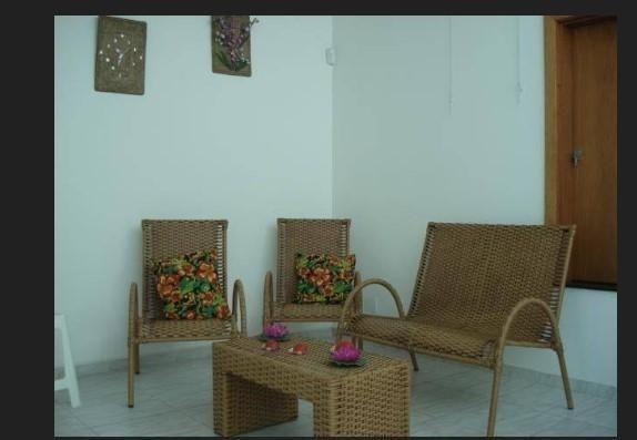 Sobrado à venda, 231 m² por r$ 900.000,00 - jardim - santo andré/sp - Foto 14