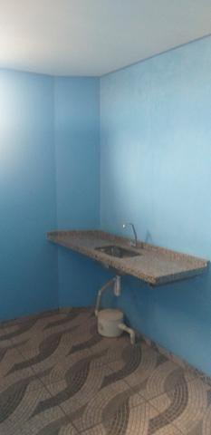 Alugo escritório em Betim - Foto 4