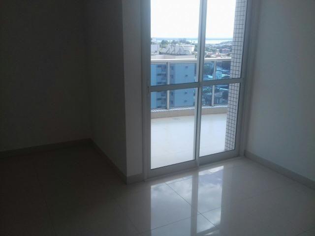 Residencial Bellagio Apto Cobertura Linear de 300m² com 5 Suítes - Foto 8