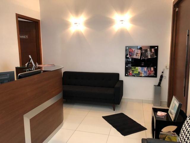 Casa à venda, 81 m² por r$ 700.000 - vila guiomar - santo andré/sp
