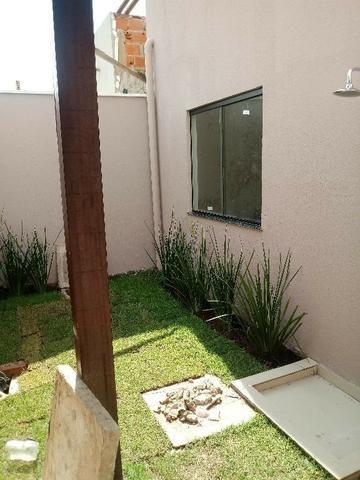 Vendo casa em condomínio fechado próximo a BR 316, 3 quartos - Foto 9