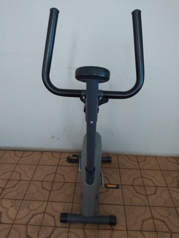 Bicicleta Ergometrica - Foto 3