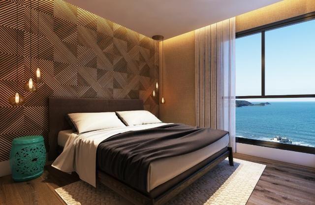 02 Dormitórios em Itapema - SC 80x - Foto 9