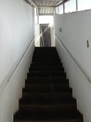 Hotel/motel com 20 suítes para venda ou locação, 1014 m² - batistini - são bernardo do cam - Foto 12