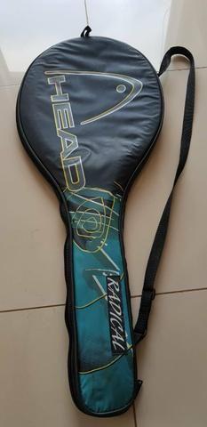 Raquete de Tenis - Foto 2