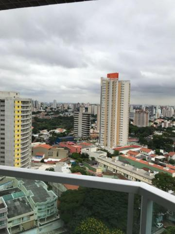 Apartamento com 3 dormitórios à venda, 95 m² por r$ 580.000 - vila assunção - santo andré/ - Foto 2