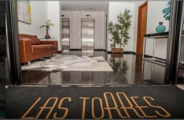 Apartamento 3 Quartos, 70m², baixo custo de condomínio - Mangabeiras - Foto 5