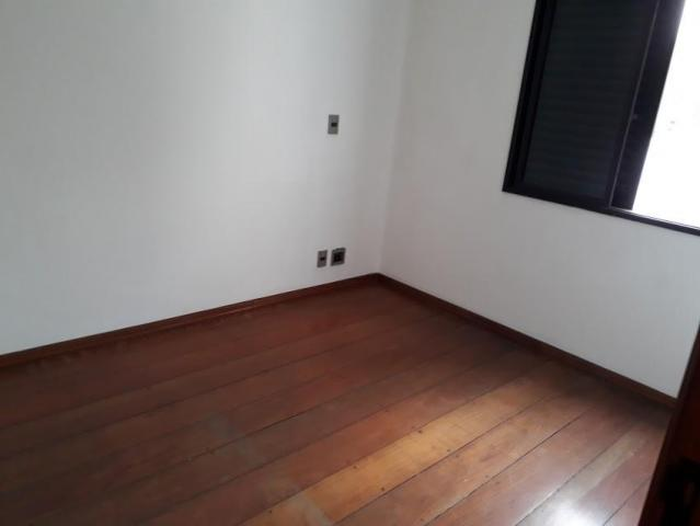 Apartamento com 3 dormitórios à venda, 94 m² por r$ 420.000 - bairro jardim - santo andré/ - Foto 4