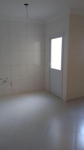 Apto 70 m² bangu - Foto 11