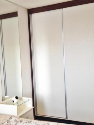 Cobertura à venda, 130 m² por r$ 650.000 - santa maria - são caetano do sul/sp - Foto 15