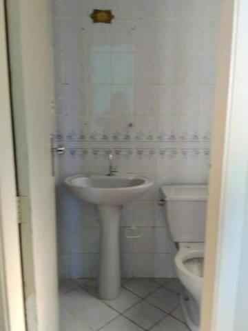 Apartamento à venda, 50 m² por r$ 265.000,00 - santa maria - são caetano do sul/sp - Foto 7