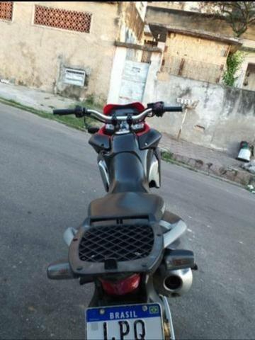 XRE 300 2015 Oportunidade Única - Foto 3
