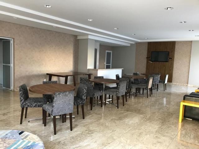 Apto 133 m² santa paula - Foto 18