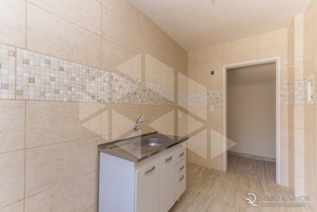 Apartamento para alugar com 2 dormitórios em , cod:I-005378 - Foto 5