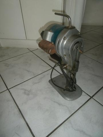 Máquina de corte blue machine 5 pol - Foto 3
