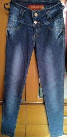 Vendo calça da marca oxtreet