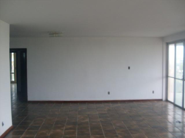 Apartamento na Av. Soares Lopes nº 560 Edif. Morada do Sol - 2º andar - Foto 4