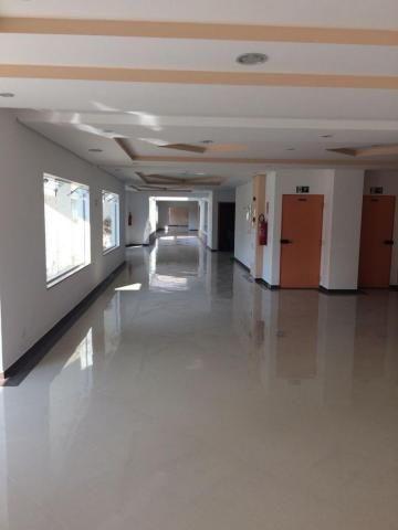 Apartamento com 3 dormitórios à venda, 95 m² por r$ 580.000 - vila assunção - santo andré/ - Foto 20