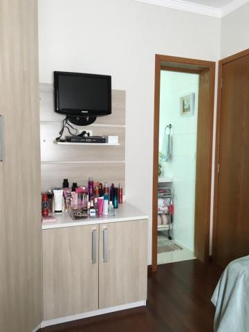 Apartamento com 3 suítes à venda, 133 m² por r$ 980.000 - santa paula - são caetano do sul - Foto 19