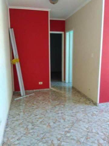 Apartamento à venda, 50 m² por r$ 265.000,00 - santa maria - são caetano do sul/sp - Foto 5