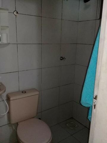 Alugo um quarto no Bairro Residencial Pinheiros - Foto 7