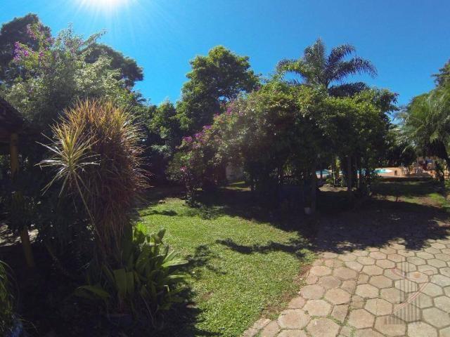 Pousada comercial à venda, Vila Yolanda, Foz do Iguaçu. - Foto 3