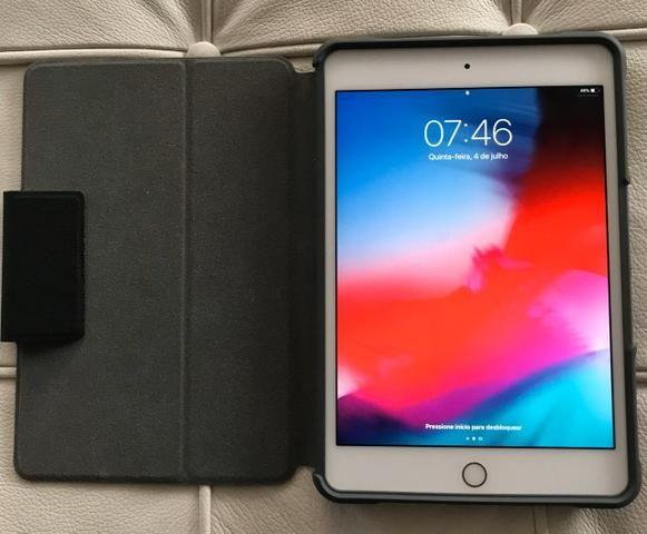 Mini Ipad 4 - Foto 2