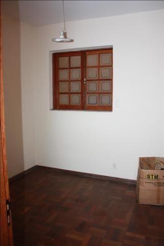 Casa com 10 dormitórios à venda por r$ 450.000,00 - carlos prates - belo horizonte/mg - Foto 16