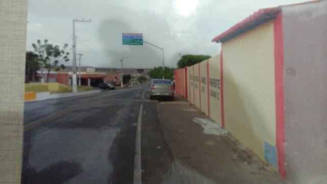 Colégio em Jaibaras, 845,5 m² - Foto 2