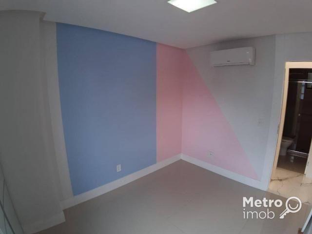 Apartamento com 3 quartos à venda, 73 m² por R$ 450.000,00 - Jardim Renascença - São Luís/ - Foto 12