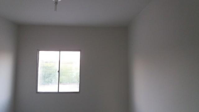 Casas prive em jd atlântico 2qtos 1 suite 1vg de frente p/rua - Foto 14