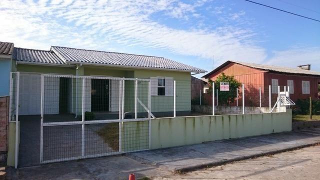 Casa Alvenaria Balneário Rincão - Foto 9