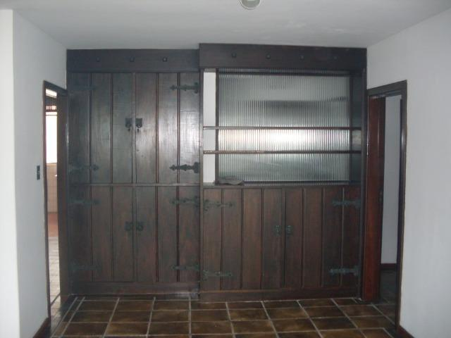 Apartamento na Av. Soares Lopes nº 560 Edif. Morada do Sol - 2º andar - Foto 6