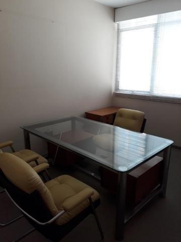 Sala para alugar, 60 m² por r$ 1.500,00/mês - centro - santo andré/sp - Foto 2