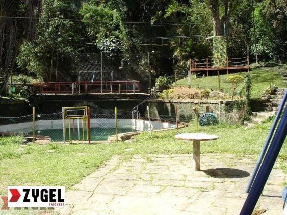 Casa a venda, Centro, Petrópolis. - Foto 13