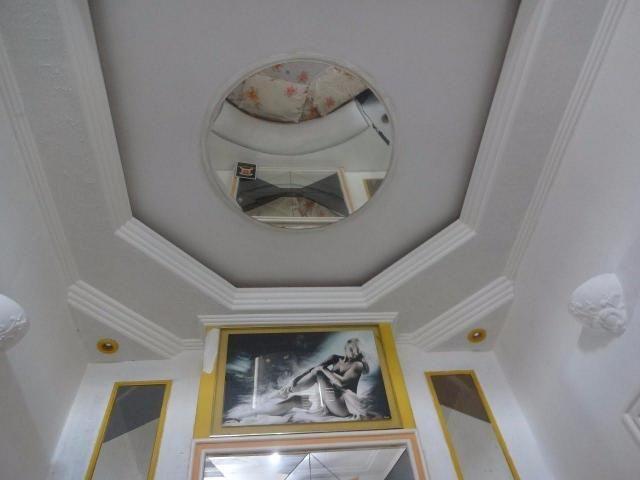 Hotel/motel com 20 suítes para venda ou locação, 1014 m² - batistini - são bernardo do cam - Foto 10