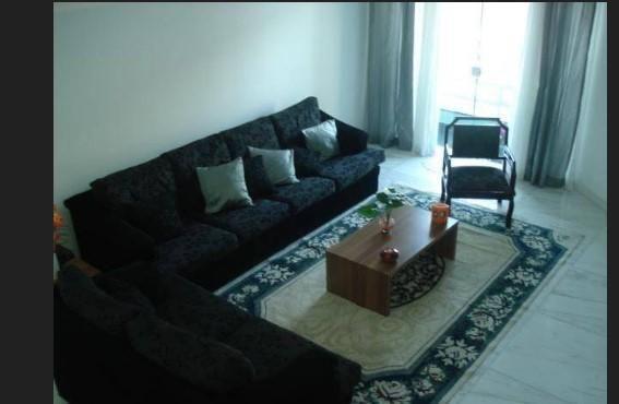 Sobrado à venda, 231 m² por r$ 900.000,00 - jardim - santo andré/sp - Foto 8