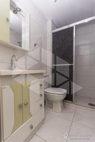 Apartamento para alugar com 2 dormitórios em , cod:I-005378 - Foto 4