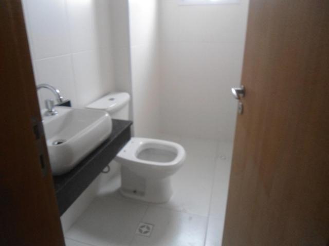 Apartamento com 3 dormitórios à venda, 90 m² por r$ 530.000 - jardim bela vista - santo an - Foto 10