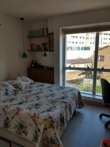 Apartamento Duplex reformado Oportunidade!!!Lago Norte - Foto 4