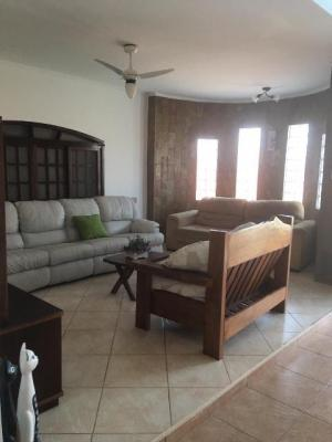 Casa no Jd. Diplomata em Itanhaém,confira!! 5940 J.A - Foto 3
